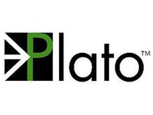 Plénière PLATO Bretagne : 18 octobre à Lorient | Chambre de ...