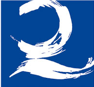 Logo France qualité performance bretagne
