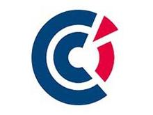 Logotype CCI Bretagne