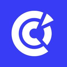 logogramme