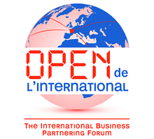 Open de l'international