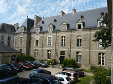 Hôtel de Marboeuf