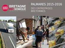 Visuel actu Palmarès des entreprises bretonnes 2015-2016