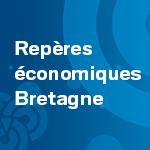 Viseul actualité repères économiques Bretagne