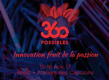 360 Possibles 2017