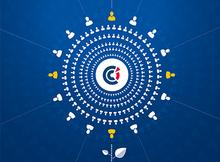 Semaine des entreprises de servcies B to B 2015